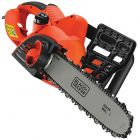 BLACK & DECKER CS2040