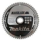 MAKITA B-09014