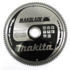 MAKITA B-09092