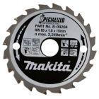 MAKITA B-09204