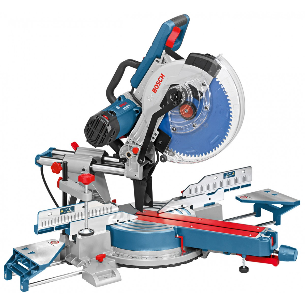 bosch gcm 12 sde 240v mitre saw 305mm blade howe tools uk. Black Bedroom Furniture Sets. Home Design Ideas