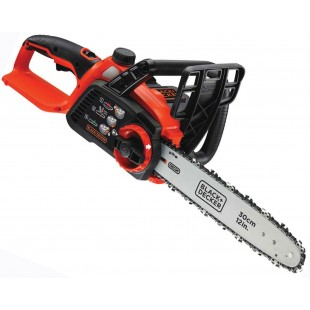 BLACK & DECKER GKC3630LB 36v Chainsaw