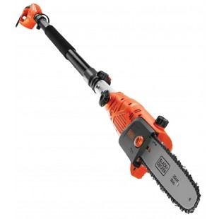 BLACK & DECKER PS7525