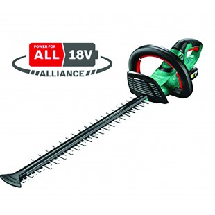 BOSCH AHS 50-20LI(NO BATT) 18v Hedge trimmer