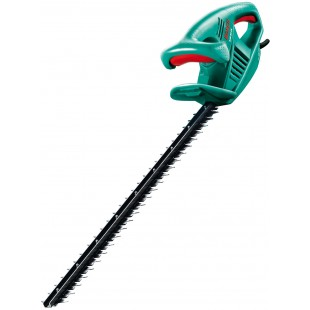 BOSCH AHS 60-16 240v Hedge trimmer