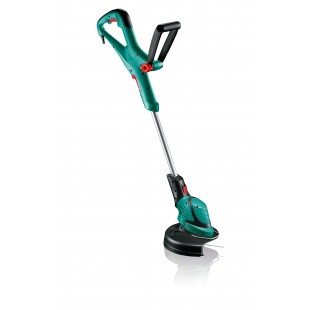 BOSCH ART 27 240v Line trimmer