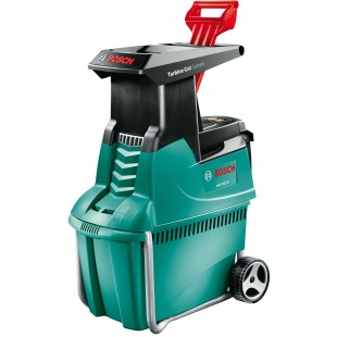BOSCH AXT 25TC 240v Shredder