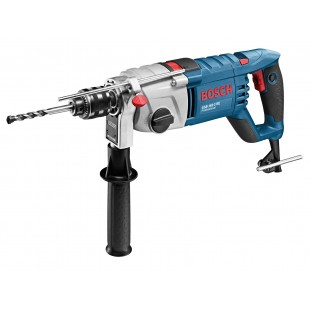 BOSCH GSB 162-2 RE 240v Diamond core drill - 16mm keyed chuck