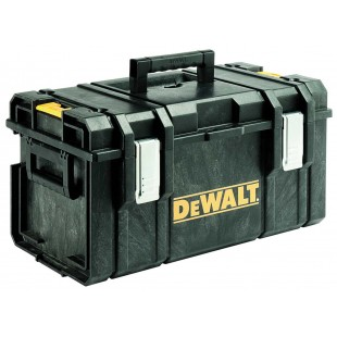 DEWALT 1-70-322 Stacking case