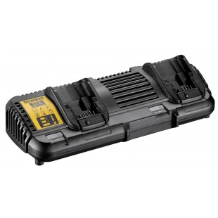 DEWALT DCB132 54v & 18v Twin port charger