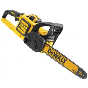 DEWALT DCM575X1