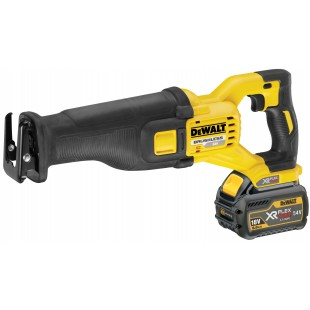 DEWALT DCS388T2 54v Reciprocating saw