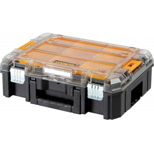 DEWALT DWST1-71194 Stacking case