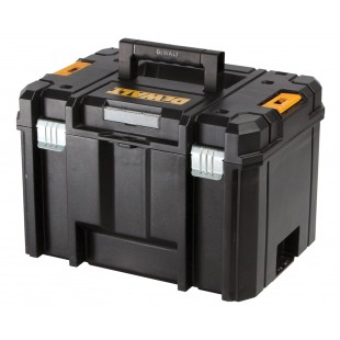 DEWALT DWST1-71195 N Stacking case