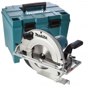 MAKITA 5903RK 110v Circular saw - 235mm blade