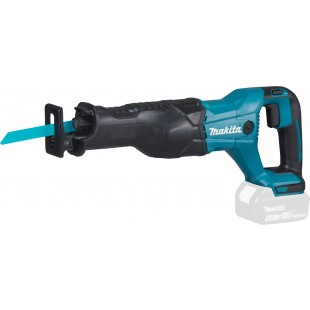 MAKITA DJR186Z 18v Reciprocating saw