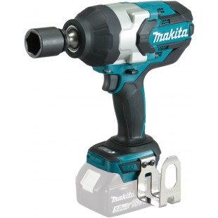 MAKITA DTW1001Z 18v Impact wrench - 3/4