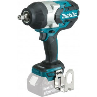 MAKITA DTW1002Z 18v Impact wrench - 1/2