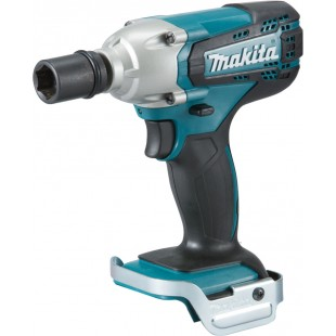 MAKITA DTW190Z 18v Impact wrench - 1/2