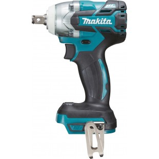 MAKITA DTW285Z 18v Impact wrench - 1/2