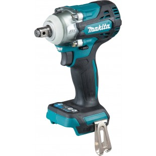 MAKITA DTW300Z 18v Impact wrench - 1/2
