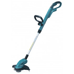 MAKITA DUR181Z 18v Line trimmer