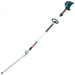 MAKITA EN4950H Petrol Pole hedge trimmer