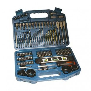MAKITA P-67832 101pc bit set