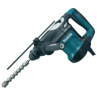 MAKITA S-MAK32C 110v 3 function hammer - SDS plus