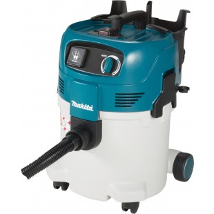 MAKITA VC3012M 110v M class dust extractor