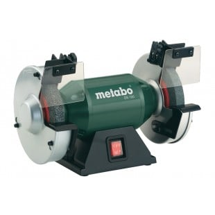 METABO DS150 240v Bench grinder - 150mm wheel