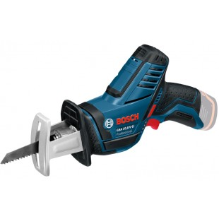 BOSCH GSA 12V-14 BODY