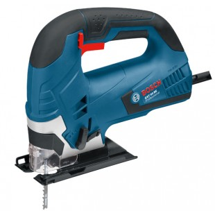 BOSCH GST 90 BE 110v Jigsaw - top handle
