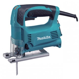 MAKITA 4329 240v Jigsaw - top handle