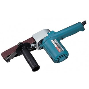 MAKITA 9031 240v Belt sander - 30 x 533mm belt