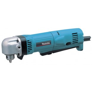 MAKITA DA3010 110v Angle drill - 10mm keyed chuck
