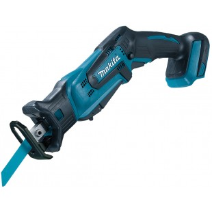MAKITA DJR185Z 18v Reciprocating saw