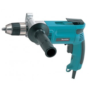 MAKITA DP4003 110v Rotary drill - 13mm keyless chuck