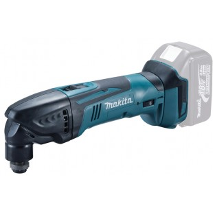 MAKITA DTM50Z 18v Multi function tool