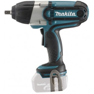 MAKITA DTW450Z 18v Impact wrench - 1/2