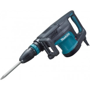 MAKITA HM1203C 240v Demolition hammer - SDS max