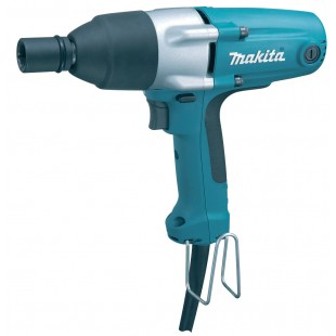MAKITA TW0250 110v Impact wrench - 1/2