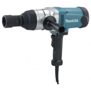 MAKITA TW1000/1 110v Impact wrench - 1