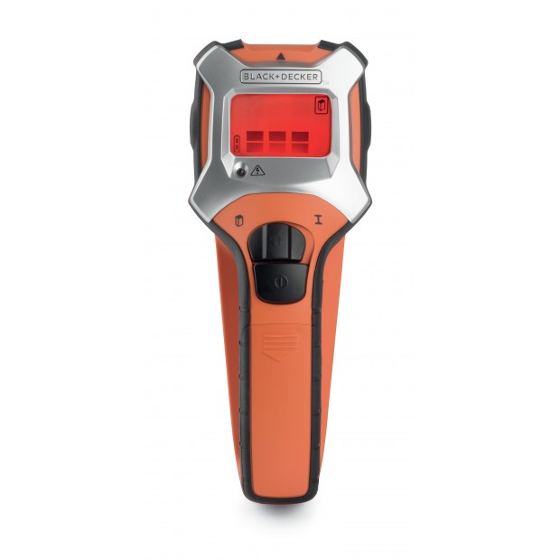 comes with the BLACK & DECKER BDS303
