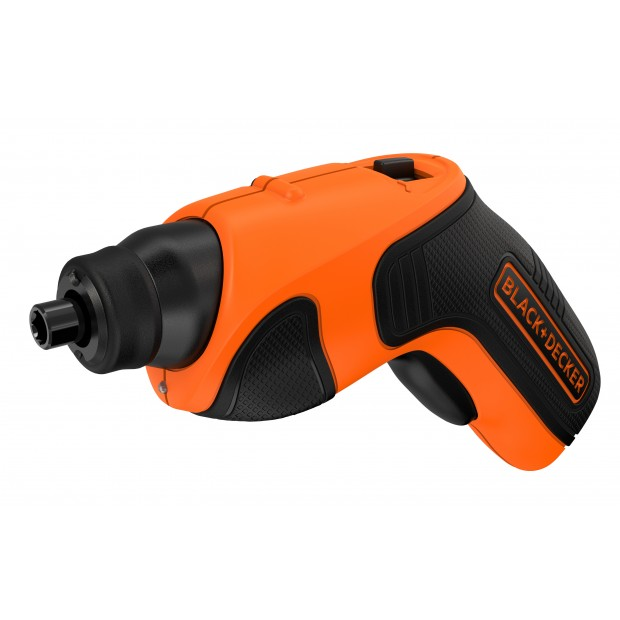comes with the BLACK & DECKER CS3651LC