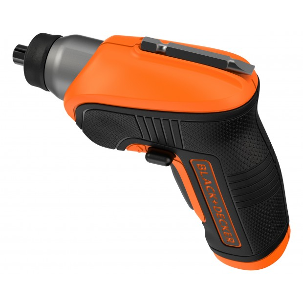 comes with the BLACK & DECKER CS3652LC