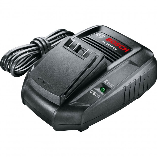 charger for for the BOSCH AHS 55-20LI