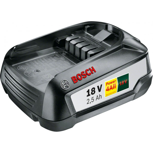 battery for for the BOSCH ALB 18LI