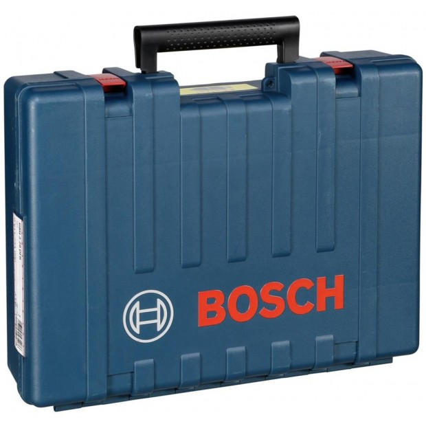 container for for the BOSCH GBH 3-28 DFR