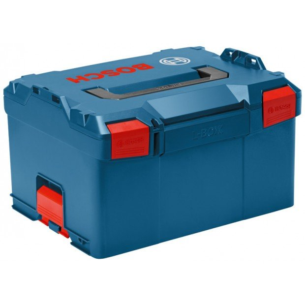 BOSCH 1.600.A01.2G2 (container for the BOSCH GBH 36 V-EC CP)